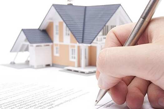 Documents Required for a Home Loan