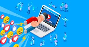 Engaging Marketing Ideas