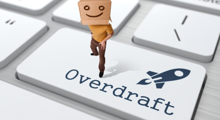 Difference Between A Personal Loan And A Overdraft Account