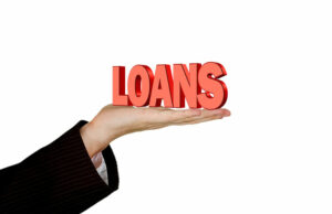 Do's and Don't for personal loan