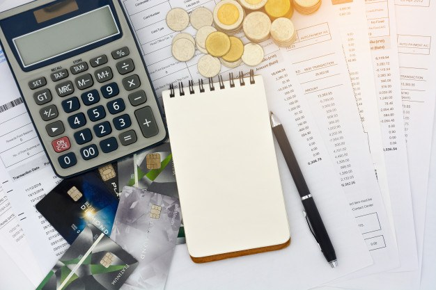 How the Ultimate Budget Calculator Can Help You in India