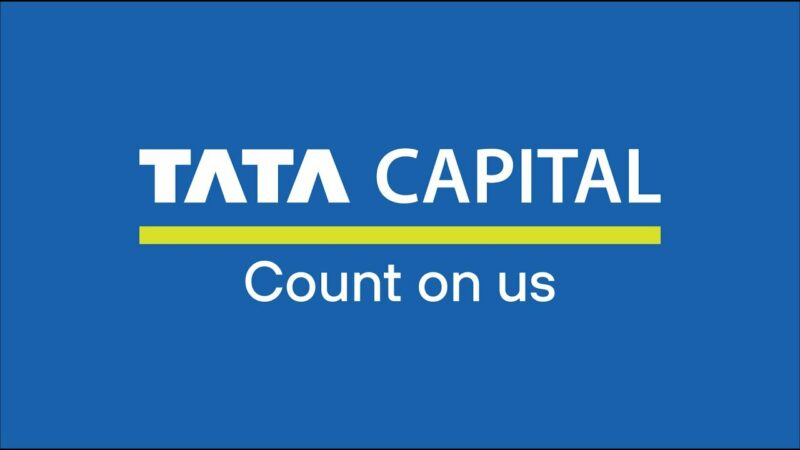 Tata Capital Business Loan