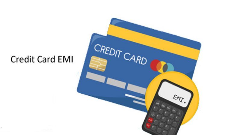 Things You Should Know About EMI on Credit Card