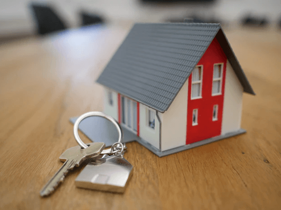 5 Critical Financial Factors To Consider When Getting A Mortgage