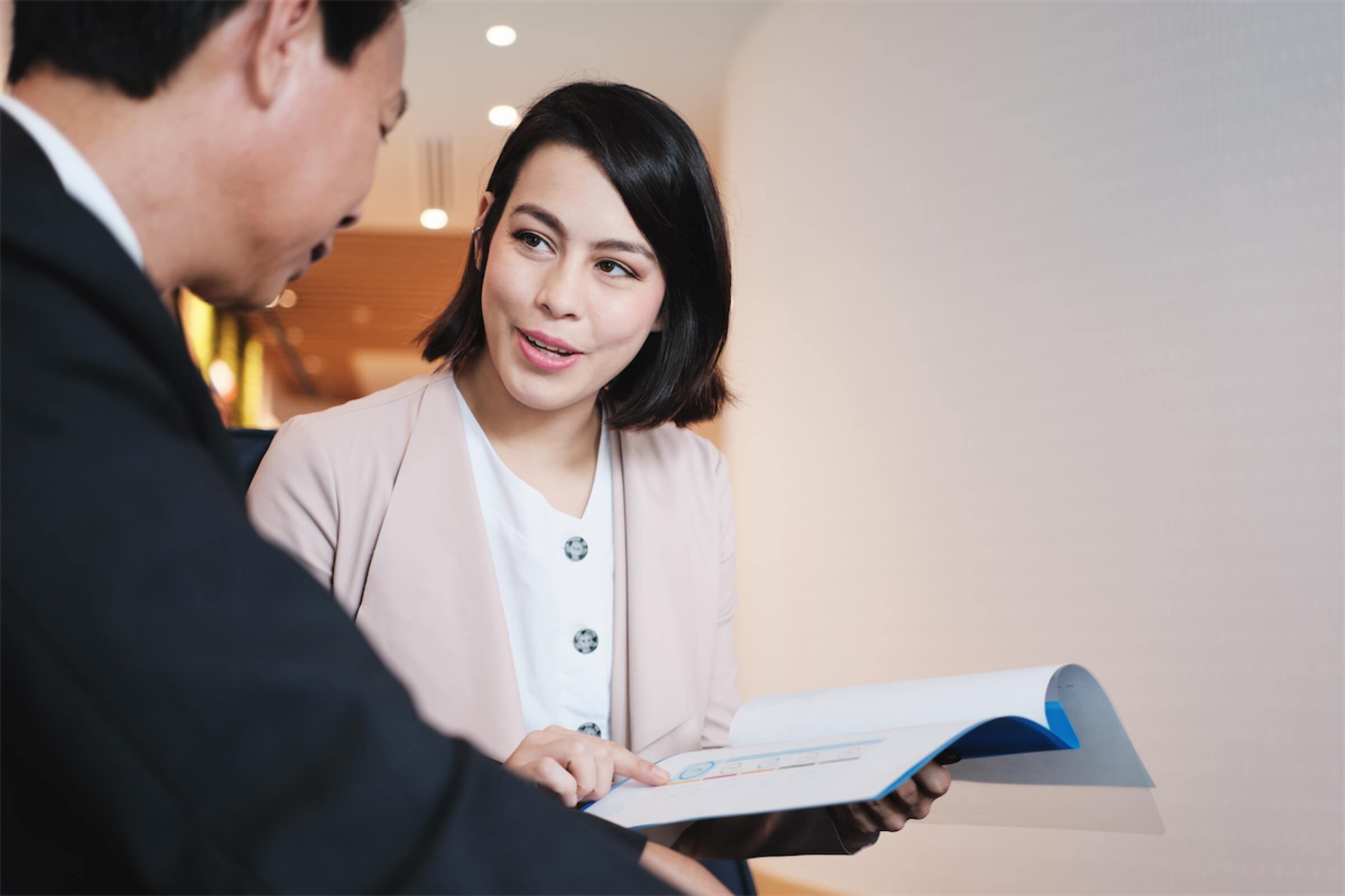 Introducing Private Loan Singapore Brokers