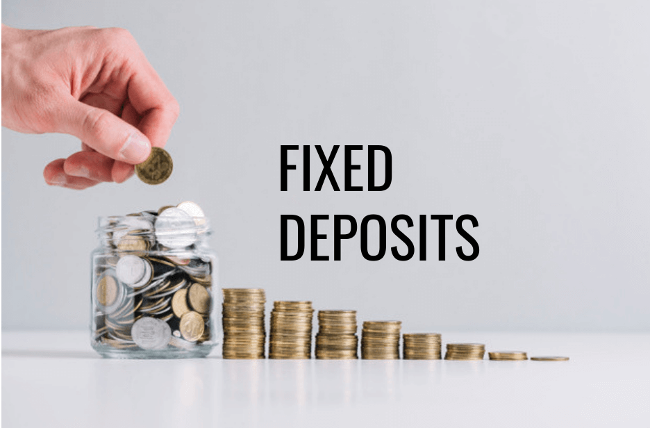 Zeroing on Fixed Deposit Account: Here are the Factors worth Considering