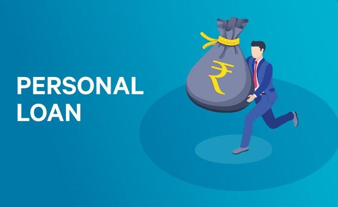 Business Loan v/s Personal Loan