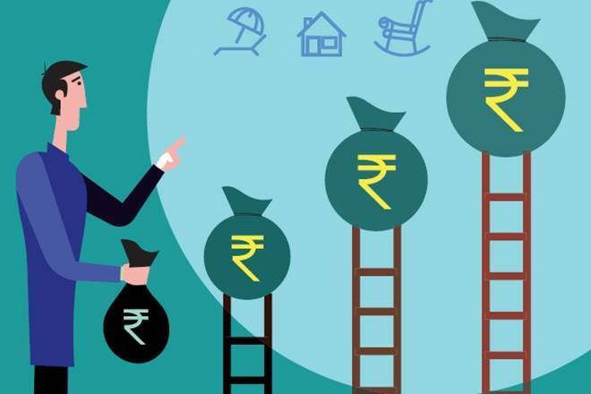 THE MERITS OF DEBT FUND SYSTEMATIC INVESTMENT PLANS