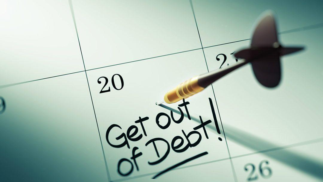 Elite DMS Shows Importance of Financial Restoration