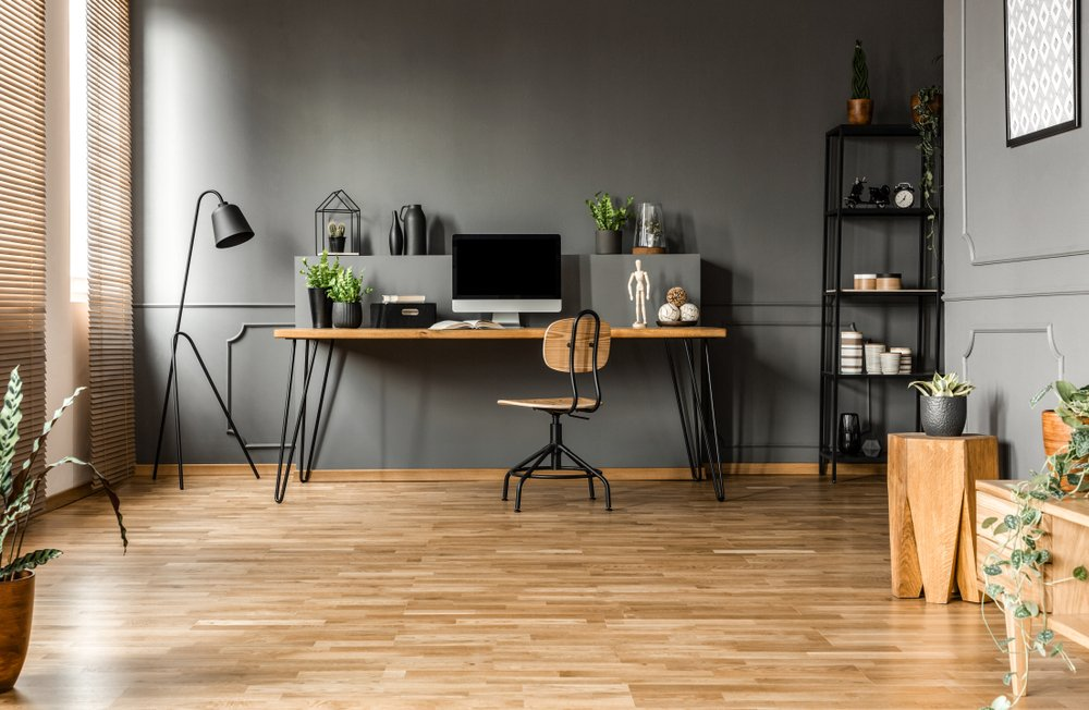 3 Pieces of Furniture That Will Upgrade Your Home Office