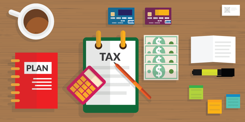 Smart Tips for Tax Planning