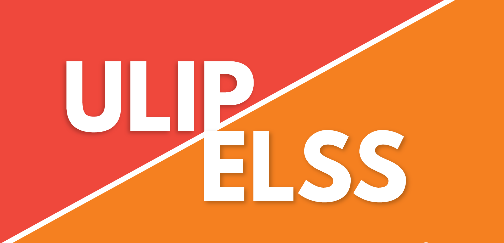 ULIP vs ELSS: Comparing Unit Linked Insurance Plans with ELSS Funds