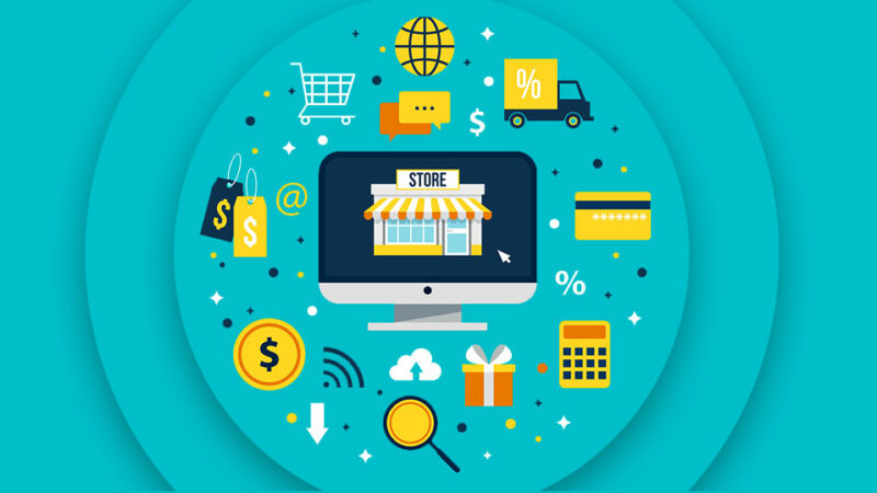 ways to extend the reach of your eCommerce business