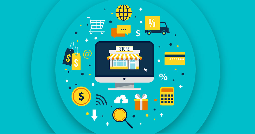 Proven ways to extend the reach of your eCommerce business