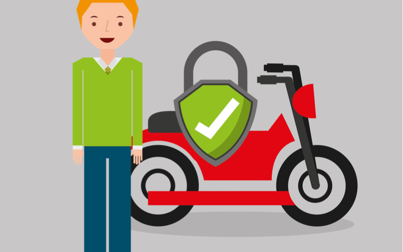 Frequently Asked Questions on Two-Wheeler Insurance Premiums