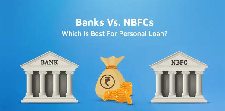 Home loans: Banks vs. NBFCs