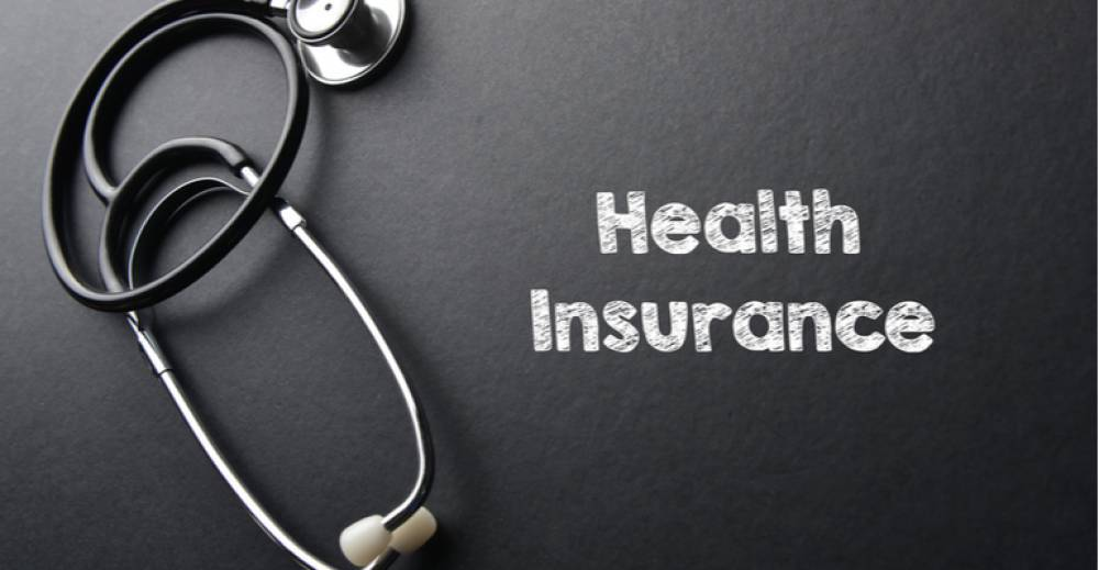 What Are the Elements to Factor in When Buying a Health Insurance Cover?