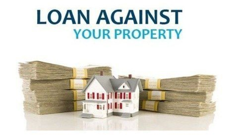Taking a Loan Against Property