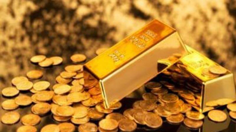 5 Tips to Make Better Money Through Gold Funds in India