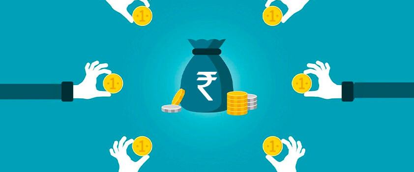Is it safe to invest in small-cap mutual funds?