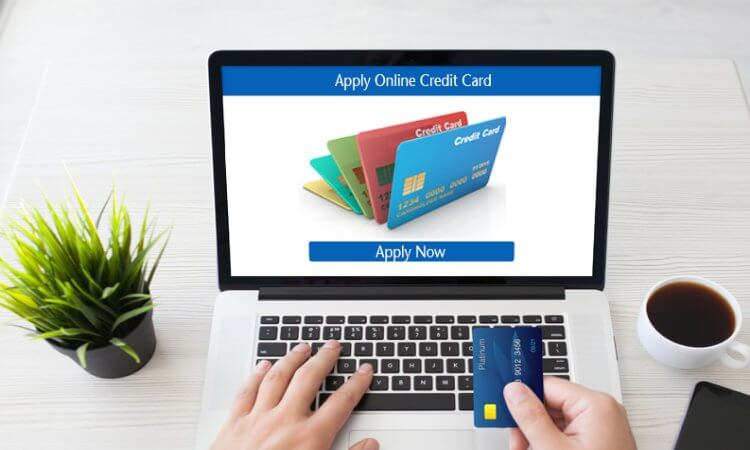 Pro Tips For Filling Out An Online Credit Card Application